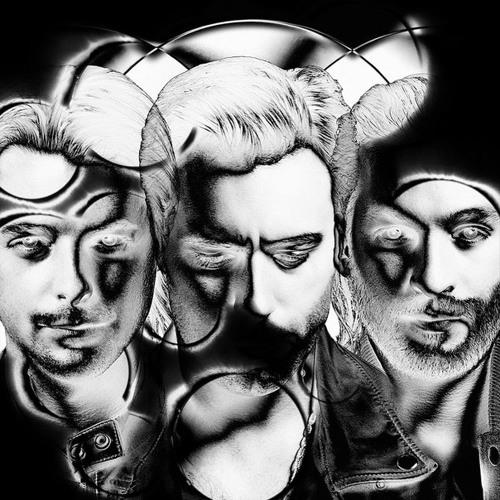 Axwell & Sebastian Ingrosso - We Come, We Rave, We Love (Enexxion' One Last Tour Reboot)