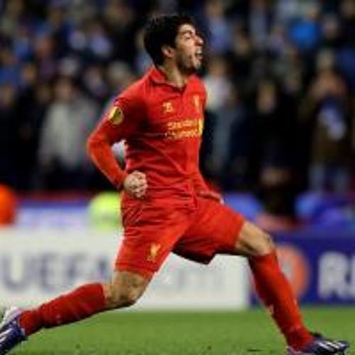 Brendan Rodgers admires 'remarkable' Luis Suarez's attempts to adapt English culture