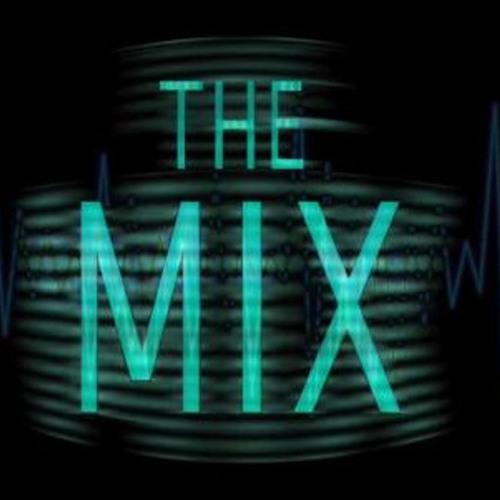 Minimix Reggaeton 2013