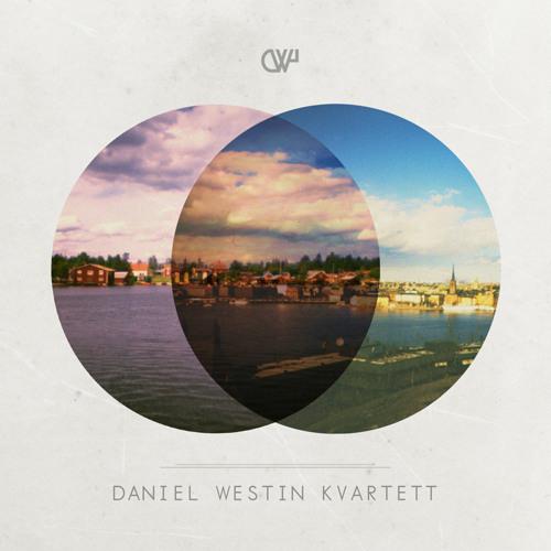 Daniel Westin Quartet