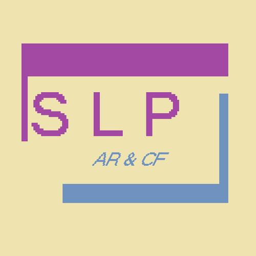 Alan Rosales + Clap Freckles - SLP  (GuaracheroMix)