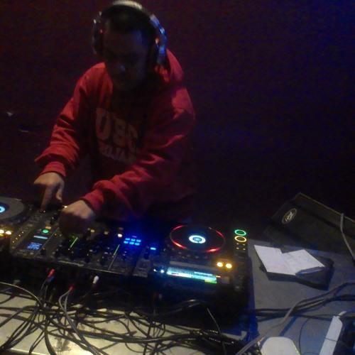 WRECKLESS (DJ-TURNITUP)