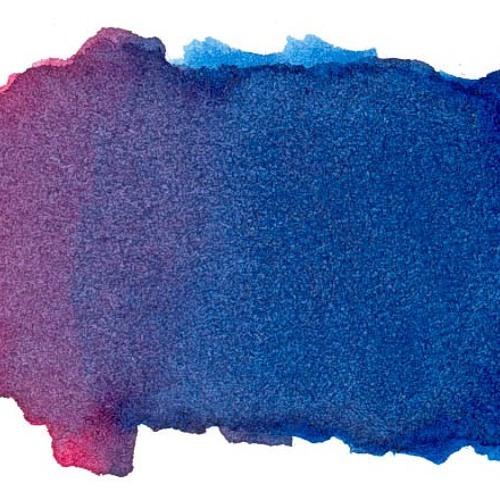 Renard - Blue Mix
