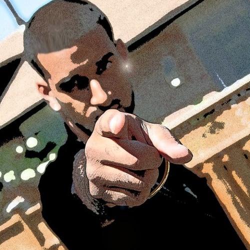 Agiya Sawaad Dubstep Da - DJ Pabla
