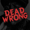 The Notorious BIG-Dead Wrong (INSTAGRAM.COM/WOODYSPRODUCE Remix)