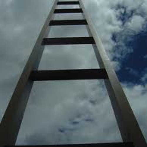 The Ladder - ID 2303 (preview)