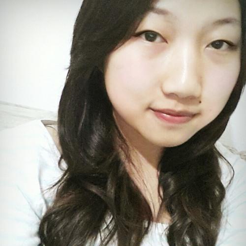no more cry>>>> ya yin aung