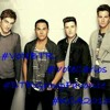 Cruise Control Cover By Big Time Rush