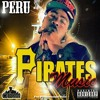 Hate To See Us Ball Peru And Lil G A Feat T~nast Mp3