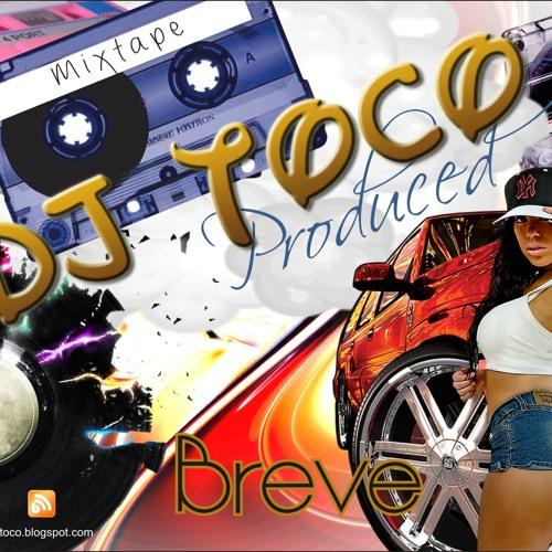 Beat (Prod DJ TOCO) www.djtoco.blogspot.com