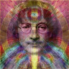 ॐKing of  Frequencies  - Oldschool Goa Trance (by Goalogique)ॐ  09-03-2013  17.09