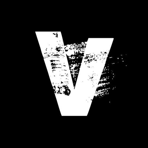Vagrants EP