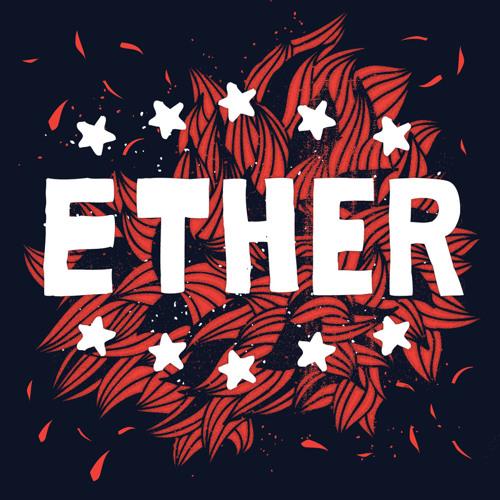 ETHER - The Modern City: Plan B Segment (cont.)