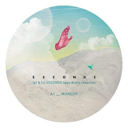 Muredo (Valentin Stip Remix)