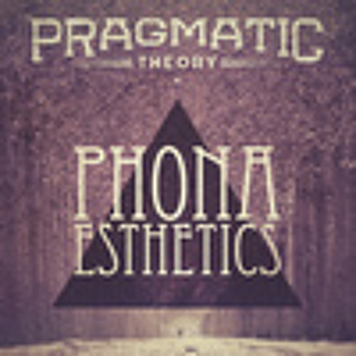 Ibn Hasan & Glyphick - Creep Wit Me (prod. by Glyphick) Pragmatic Theory - Phonaesthetics - Free DL