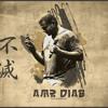 Amr Diab - Wayah - Remix | MRVAM