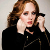 Adele - Black And Gold (Sam Sparro Cover)