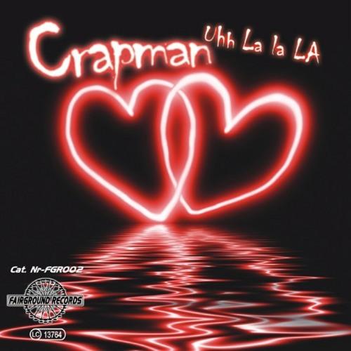 DJ Crapman - Uh La La La (Mob Rayth Extended Remix) *Press Buy For Download*
