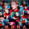 Madonna Rain (Extended Acapella Remix)