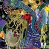 Klaxons - Gravity's Rainbow (Kavinsky Remix)