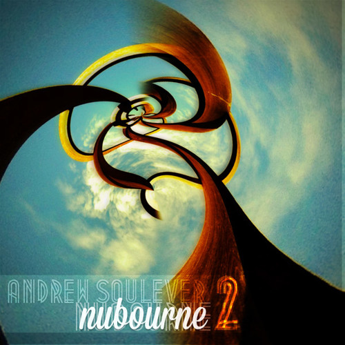Andrew Soulever - Nubourne 2