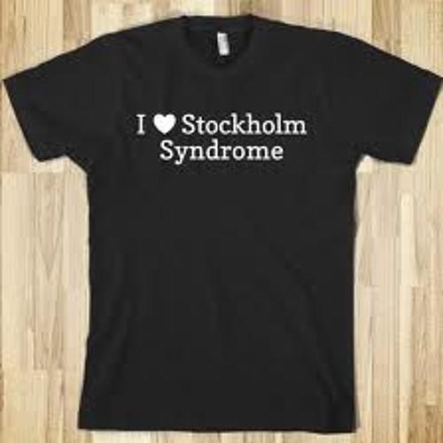 Cygnus - Stockholm Syndrome (Prod. by JIMMYT)