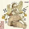 Baechigi - Shower Of Tears ( Ft.Ailee )
