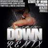 Joe Budden She Don't Put It Down Like You ( Remix )