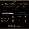 Carolan's Dream Syntheway Chordophonet Virtual Celtic Harp Software VST Plugin (Turlough O'Carolan)