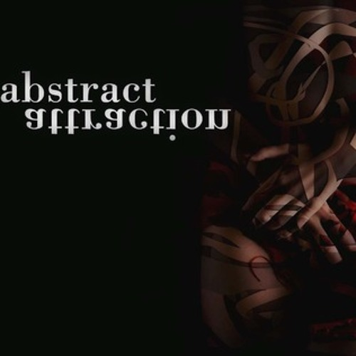 Jesse Hantla - Allure Vol. 1: Abstract Attraction