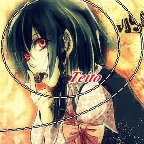 【Teito Sashine】Hello,How Are You? 【UTAUカバー】