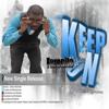 Farenite - Keep On (Acapella), GOSPEL REGGAE 2012