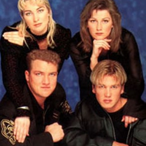 Ace of Base   The Sign (Official)