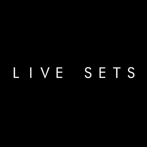 Equitant - Live Sets