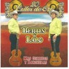 Download Bertin Y Lalo MIX 2Tone Mp3