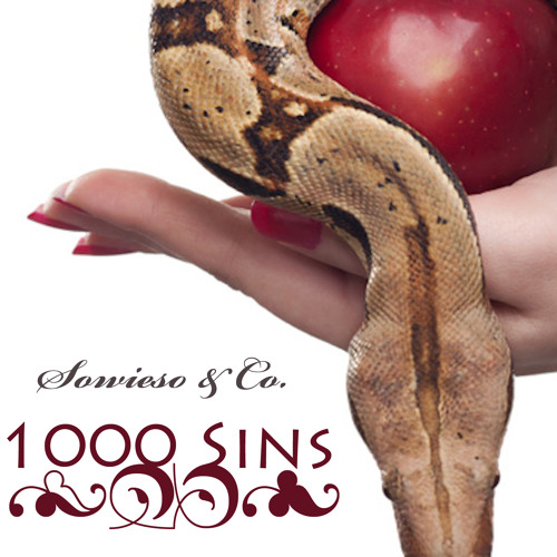 Sowieso & Co - 1000 Sins (Michael Otten unpublished sunset mix)