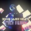 Marley Muerto - Dorado Salmon Violeta (Stich Remix)