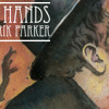 Tom Waits - Clap Hands (Circuit Bent Cover feat. Erik Parker) FREE D/L!