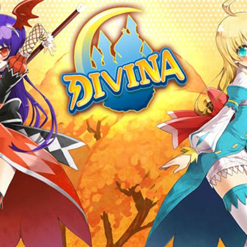 Divina Online OST - [Midgard - Limestone City] Fallen Sky Range, Soladis