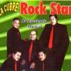 Rock Star Ecuador