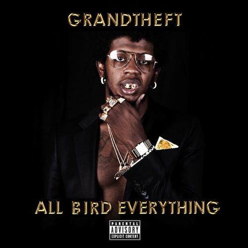All Bird Everything (Grandtheft Edit) /// Free Download