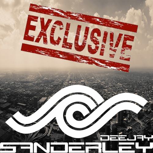 Sanderley - Melodrama Feat. Square 17 (Exclusive Mashup)
