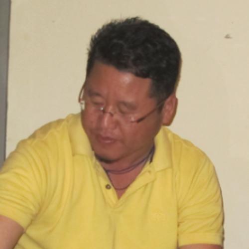 Aii Menchung