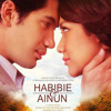 Bunga Citra Lestari - Cinta Sejati (Ost. Habibie & Ainun)