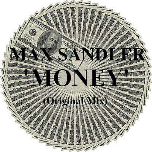 Money (Original Mix)