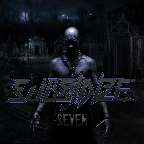 Subsidize - Seven (Free DL)