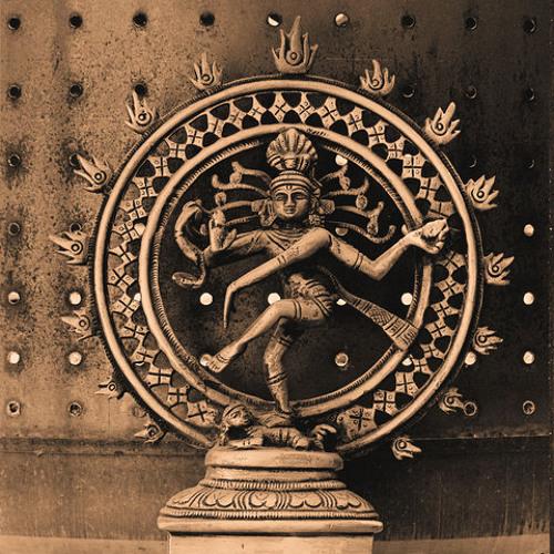 Juno Reactor vs.Reaky vs.Punditz  - ShivaNavras Ghanapaatha Revolte (ShivaTronic's Intro Chant Edit)