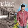 Eustachia (piano cover) - Adera Ega - Melewatkanmu