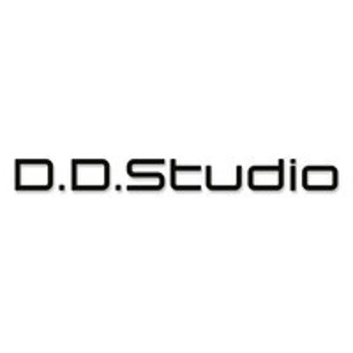 """ルルルルズ """"All Things Must Pass [dd-studio remix]"""""""