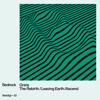 Oniris - The Rebirth feat Pat Brooks [Bedrock Records]